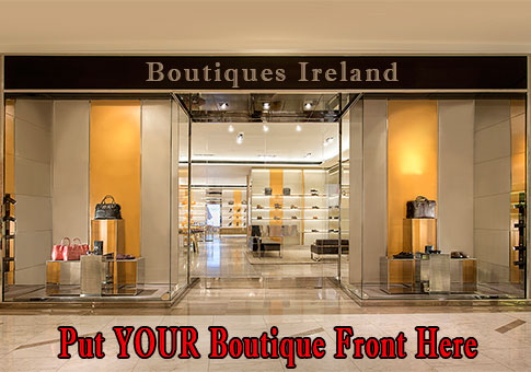 Boutique Picture Not Set