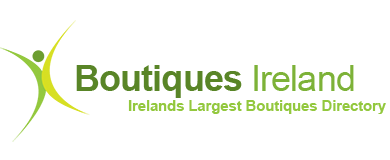 Boutiques Ireland